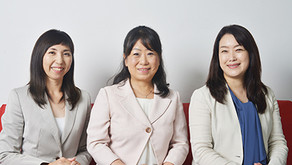 一般社団法人 マナー教育クリエーション協会~Gorai'インタビュー~