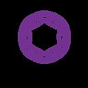 地域未来牽引企業_logo.png