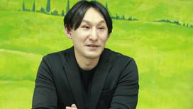 障害年金窓口「つむぐ」 代表 政岡 講太さん ~Gorai'インタビュー~