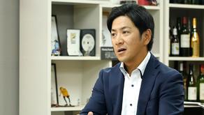事業再生実践会 水野 諭史さん~Gorai'インタビュー~