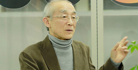 アイエスディ山根 代表 山根 和則さん~Gorai'インタビュー~