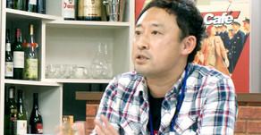 プーカ 代表 岡本 茂久さん~Gorai'インタビュー~