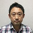 419_okamoto.jpg