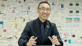 合同会社 和ごころ 代表 山田 泰聖さん~Gorai'インタビュー~