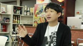 M-create 代表 下坂 涼さん ~Gorai'インタビュー~