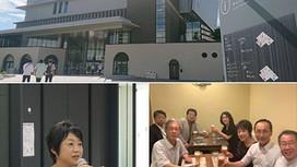 ゴライ日記★大阪商業大学にて基調講演を務めました