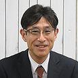 406_ueda.jpg