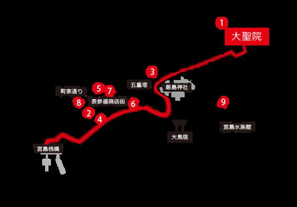 shop_map.png