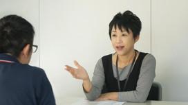 【SKILL+】創業・ビジネスなどの無料個別相談<11/12(金)広島市・ソアラビジネスポート>