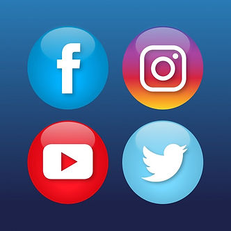 Social_Media1.jpg