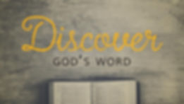 Discover-God's-Word_discover_god's_word_