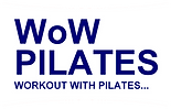 WoWPilates-Logo-Master_v0.3_100Percent_1