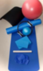 Screen Shot 2020-07-24 at 17.14.08.png