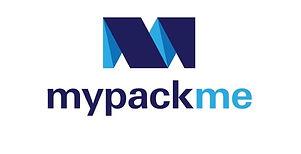 Mypackme logo orginal.jpg