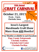 2017-Clarinda-Craft-Show-Flyer.png