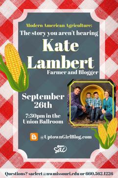 Kate Lambert (1).jpg