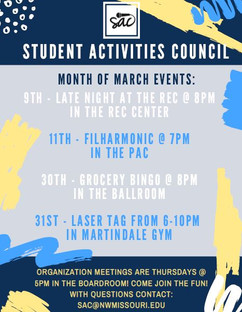 march events.JPG