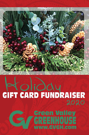 COVER20_FundHoliday_1.jpg