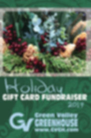 COVER19_FundHoliday_2.jpg