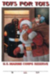 1992 Poster Sm.jpg