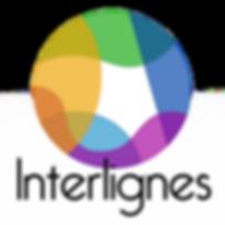 Logo SCOP Interlignes
