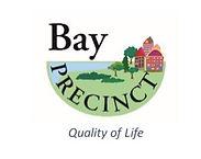 Bay Logo Screenshot.jpg