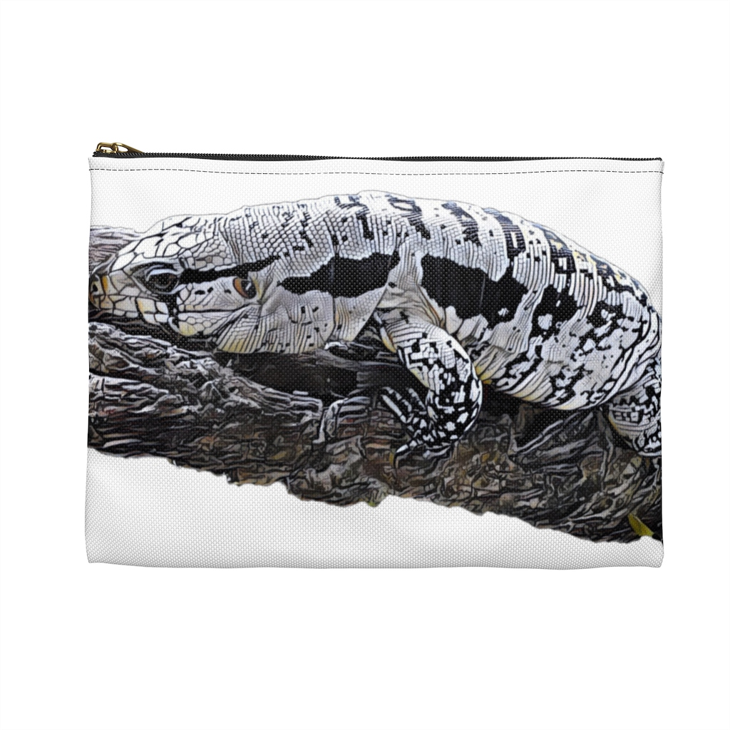 blizzard-blue-tegu-accessory-pouch-tegu-