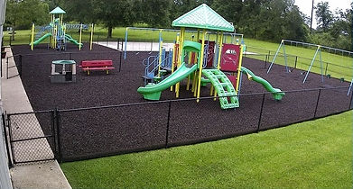 littleplayground.jpg