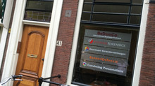Lange Voorhout 41