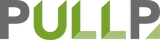PULLP Logos-05.png