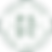 PSDC_Icon_Green.png