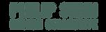 PSDC_Logo_Green-01.png