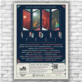Lineup Poster Square Brick.png