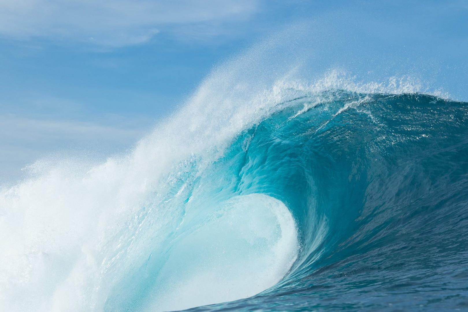 abomb-surf-trip.jpg