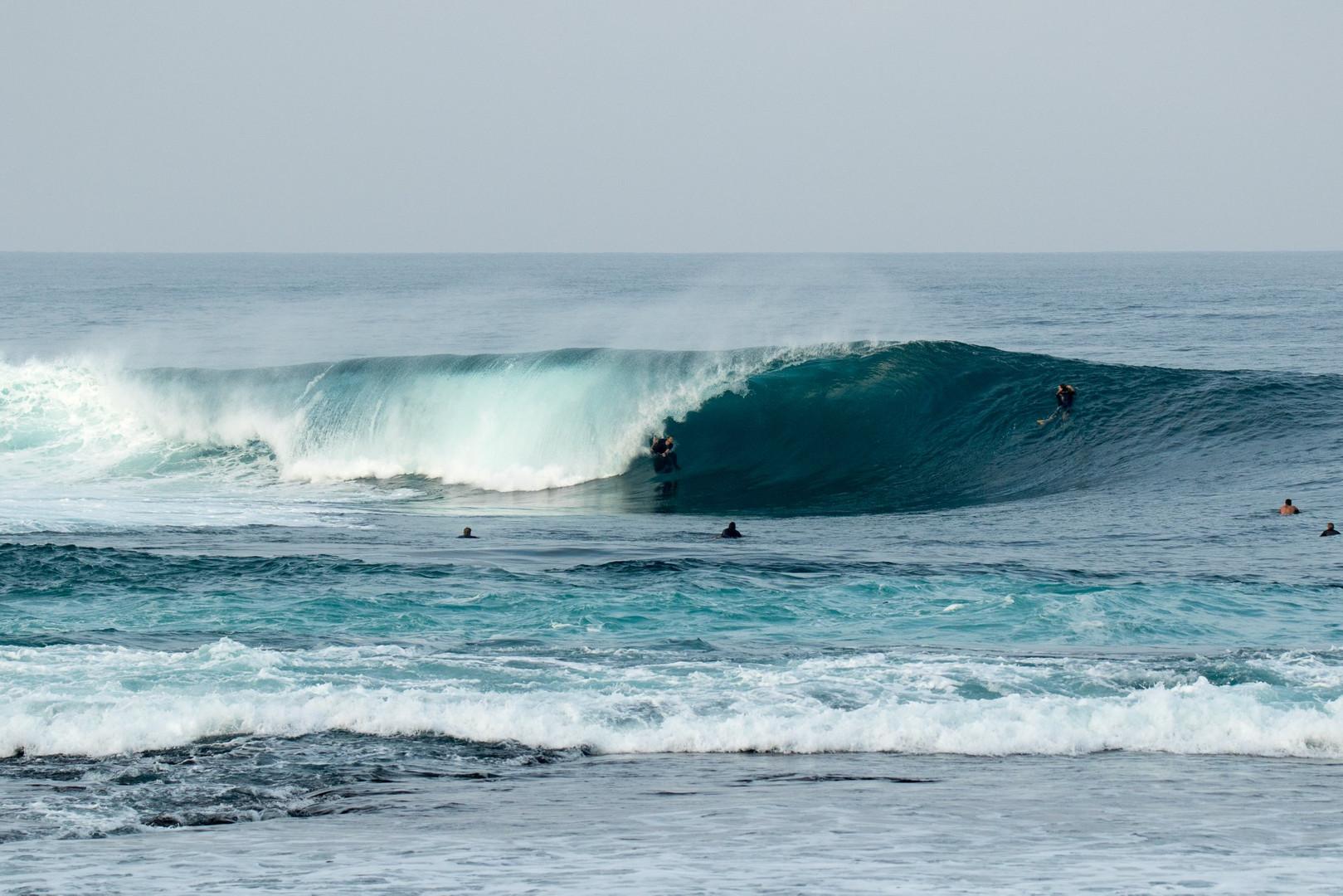 joe-clarke-bodyboard-sumatra-surf-trip.j