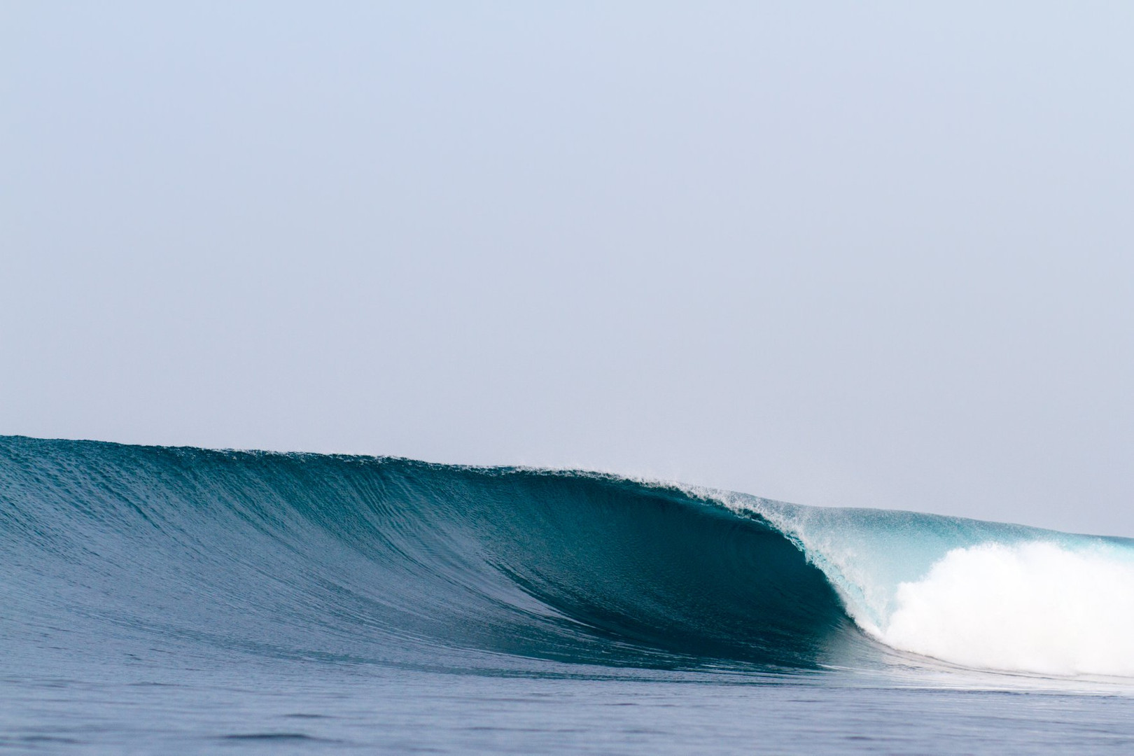 south-sumatra-surf.jpg