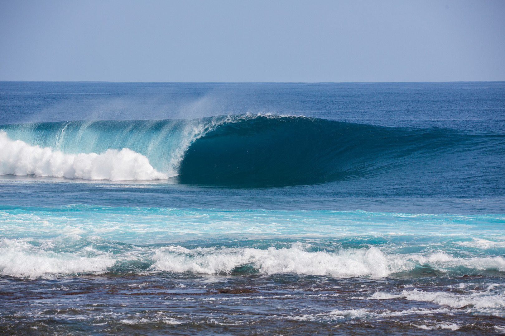 south-sumatra-honey-smacks-bodyboard.JPG