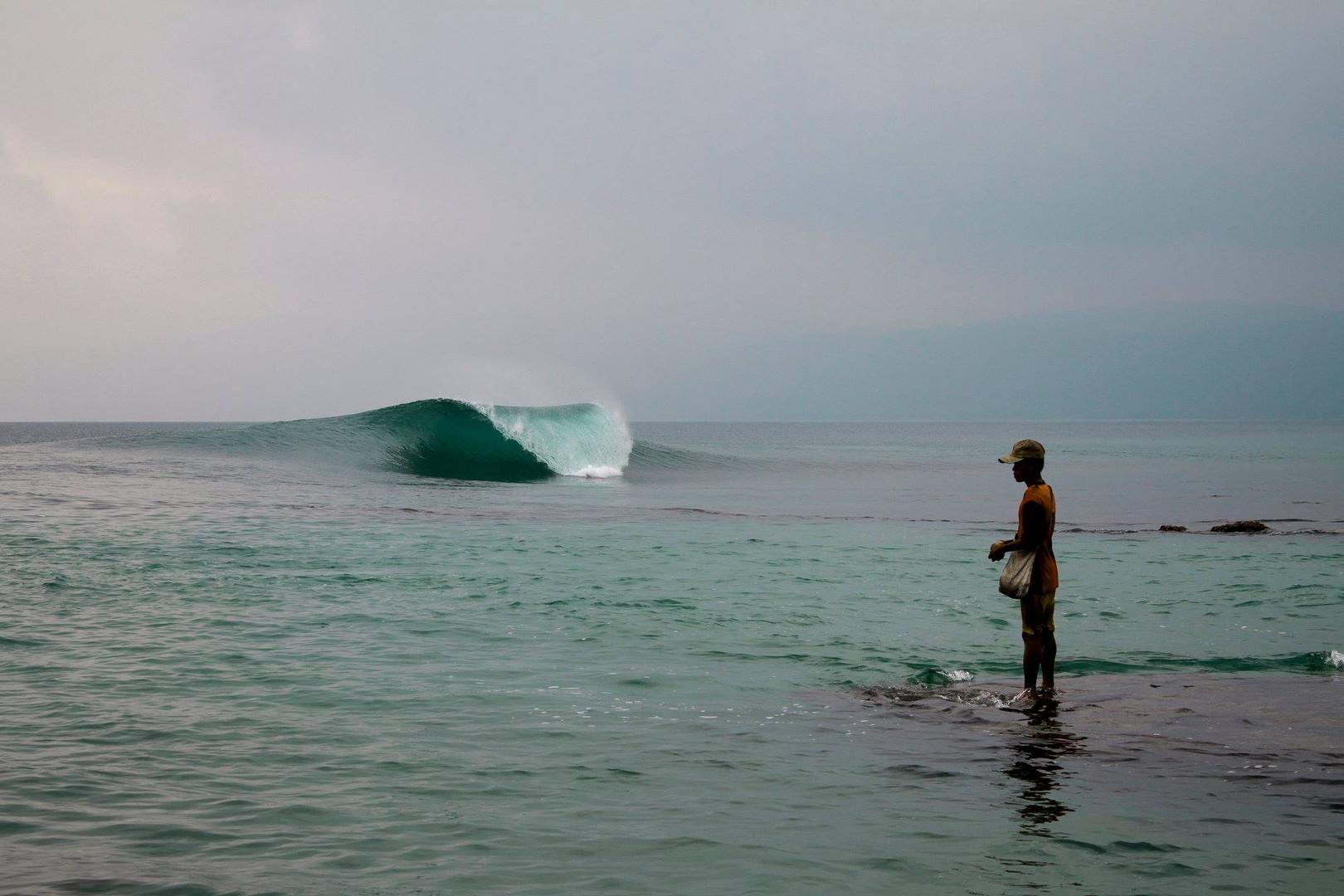 secret-sumatra-wave.jpg