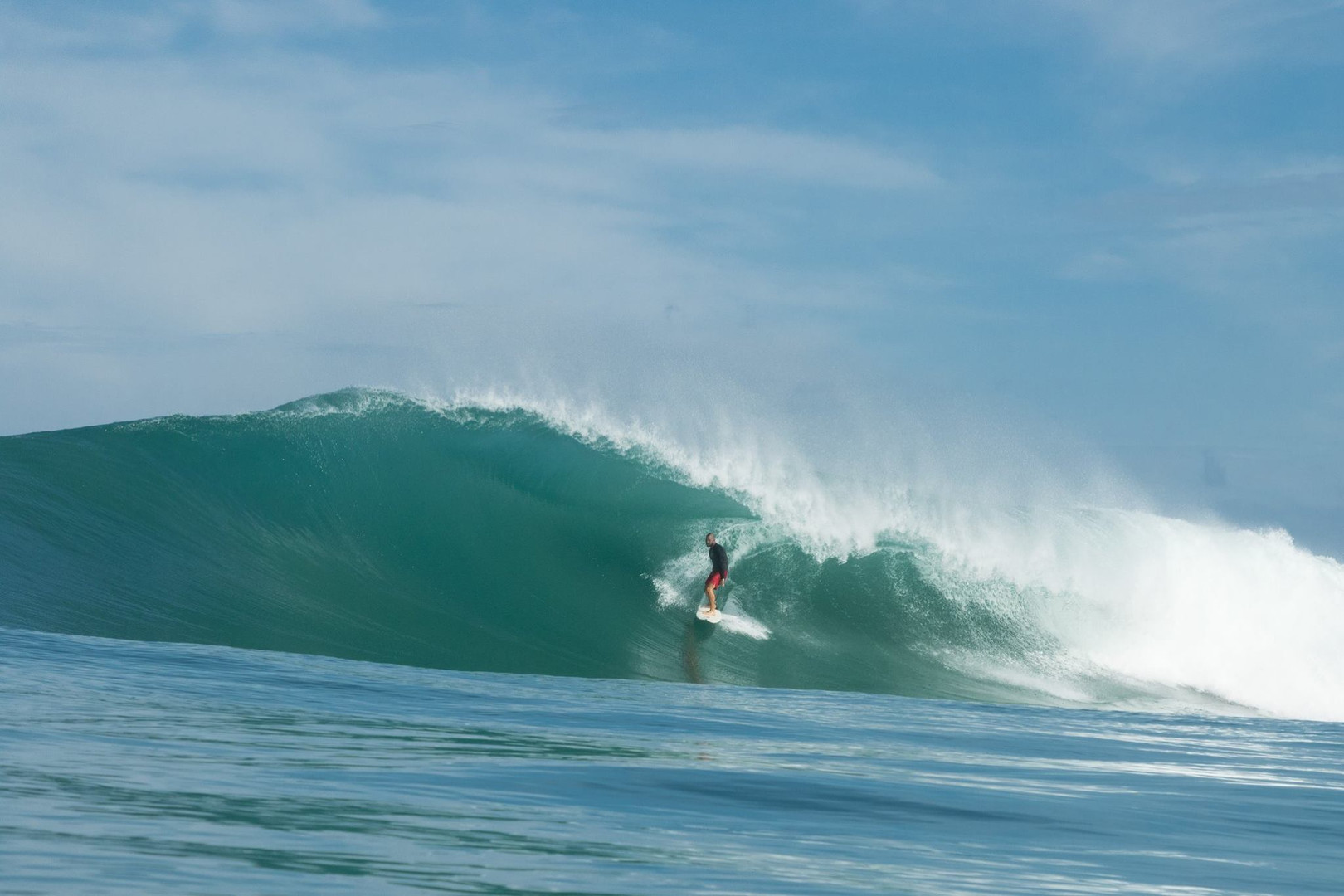 jimmies-right-surf-trip-south-sumatra.jp
