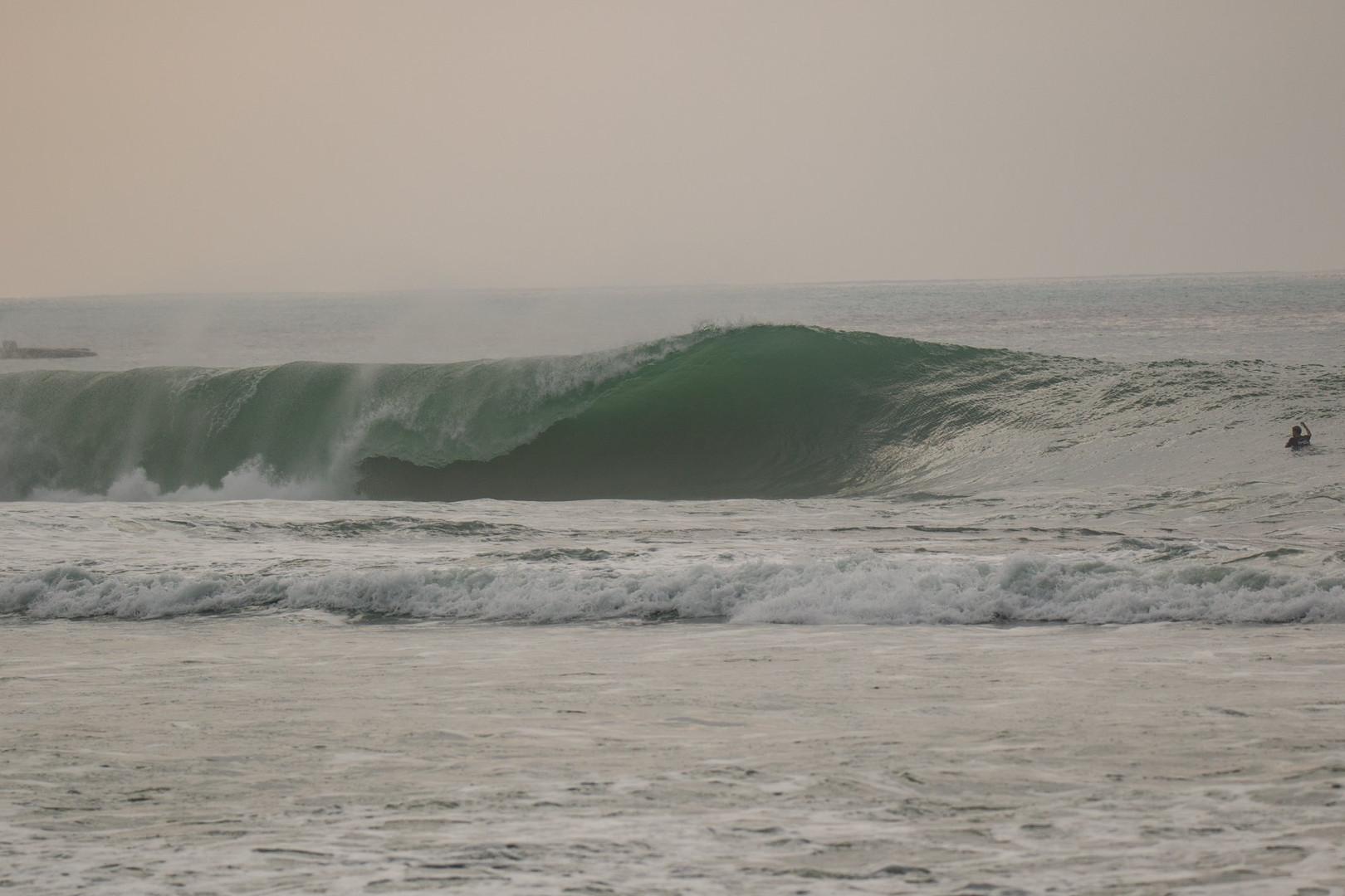 krui=left-surf-sumatra.jpg