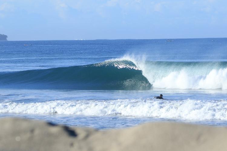 mandiri-beachie.jpg