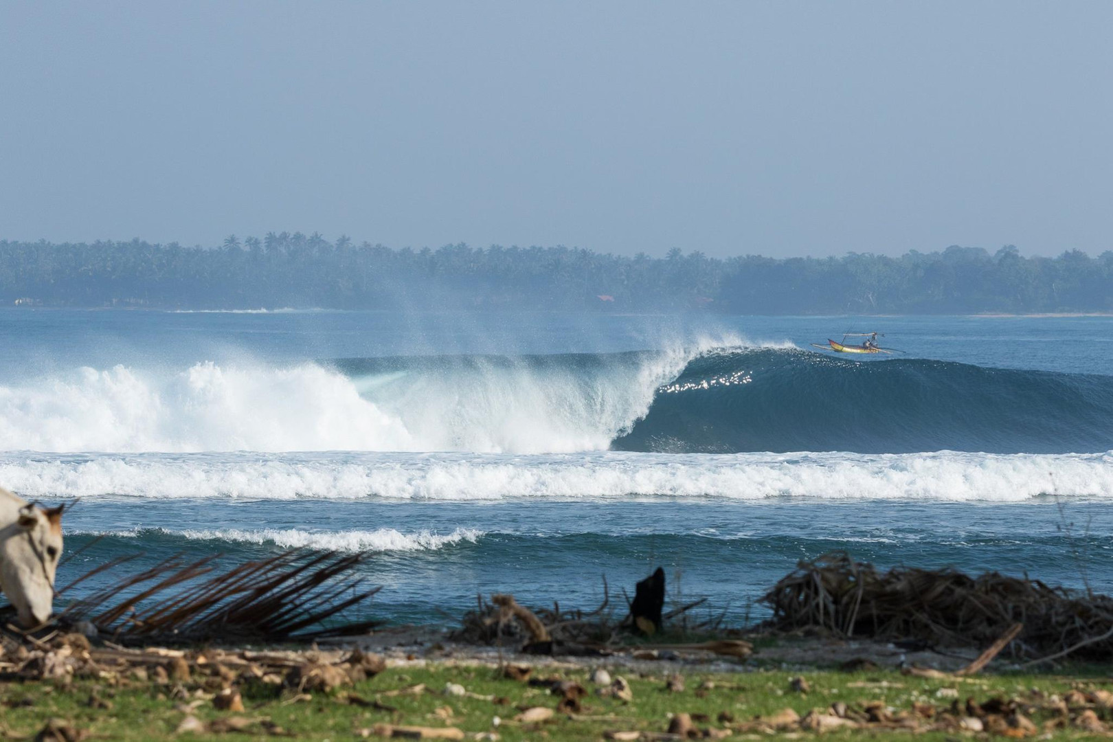 wayjambu-pipe-sumatra-surf-camp.jpg