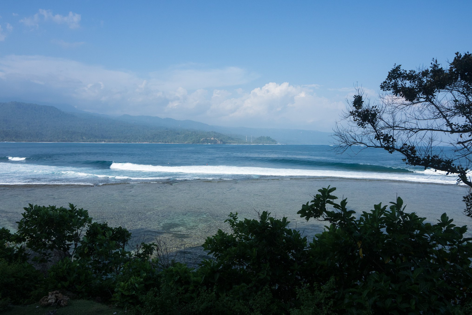 jennys-point-sumatra-surf-trip.jpg