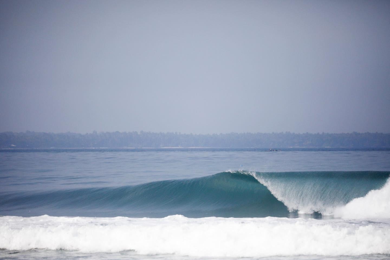 mandiri-beach-club-krui.jpg
