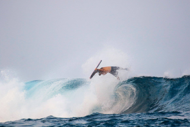 ewan-donnache-secret-sumatra-bodyboard.j