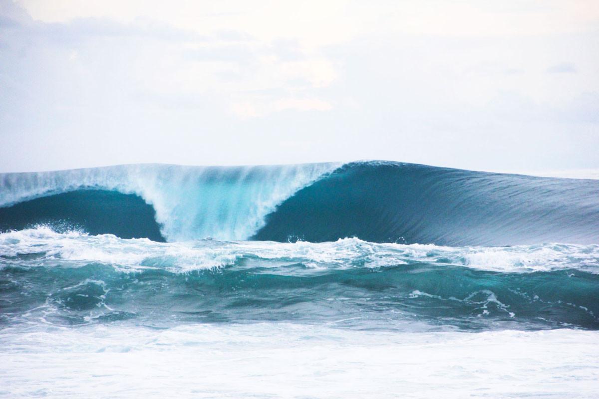 abomb-honeysmacks-krui-surf.jpg