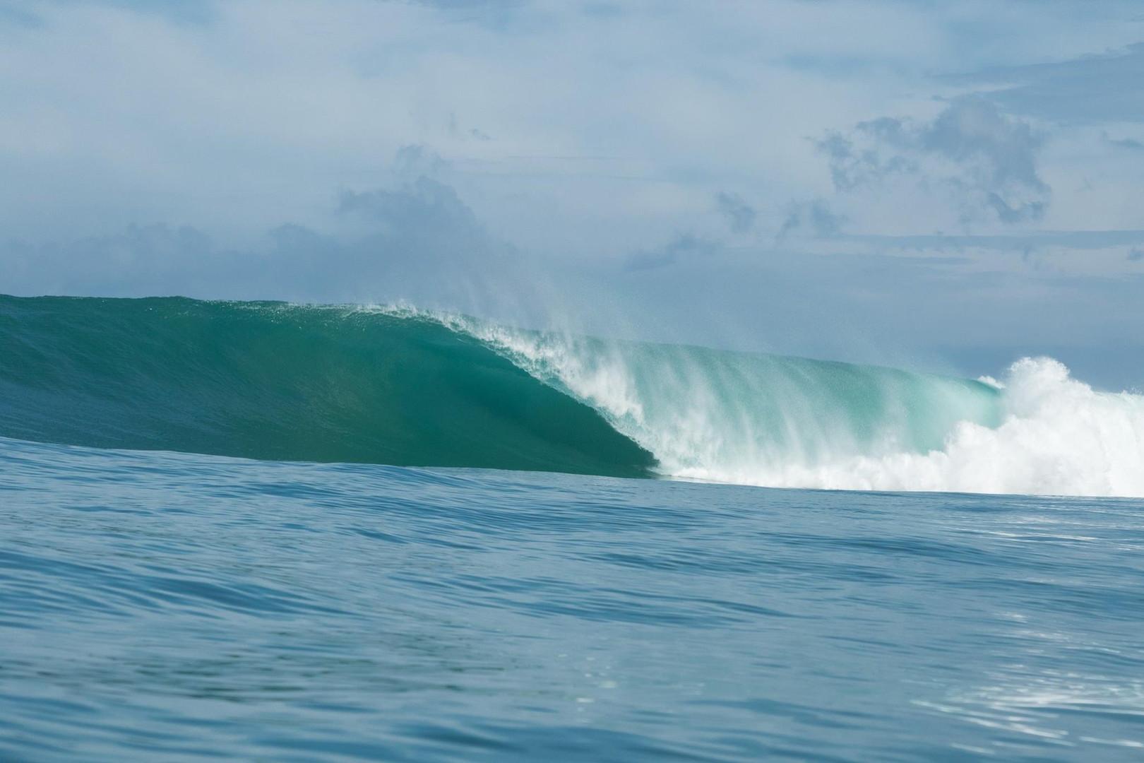 south-sumatra-surf-trip.jpg