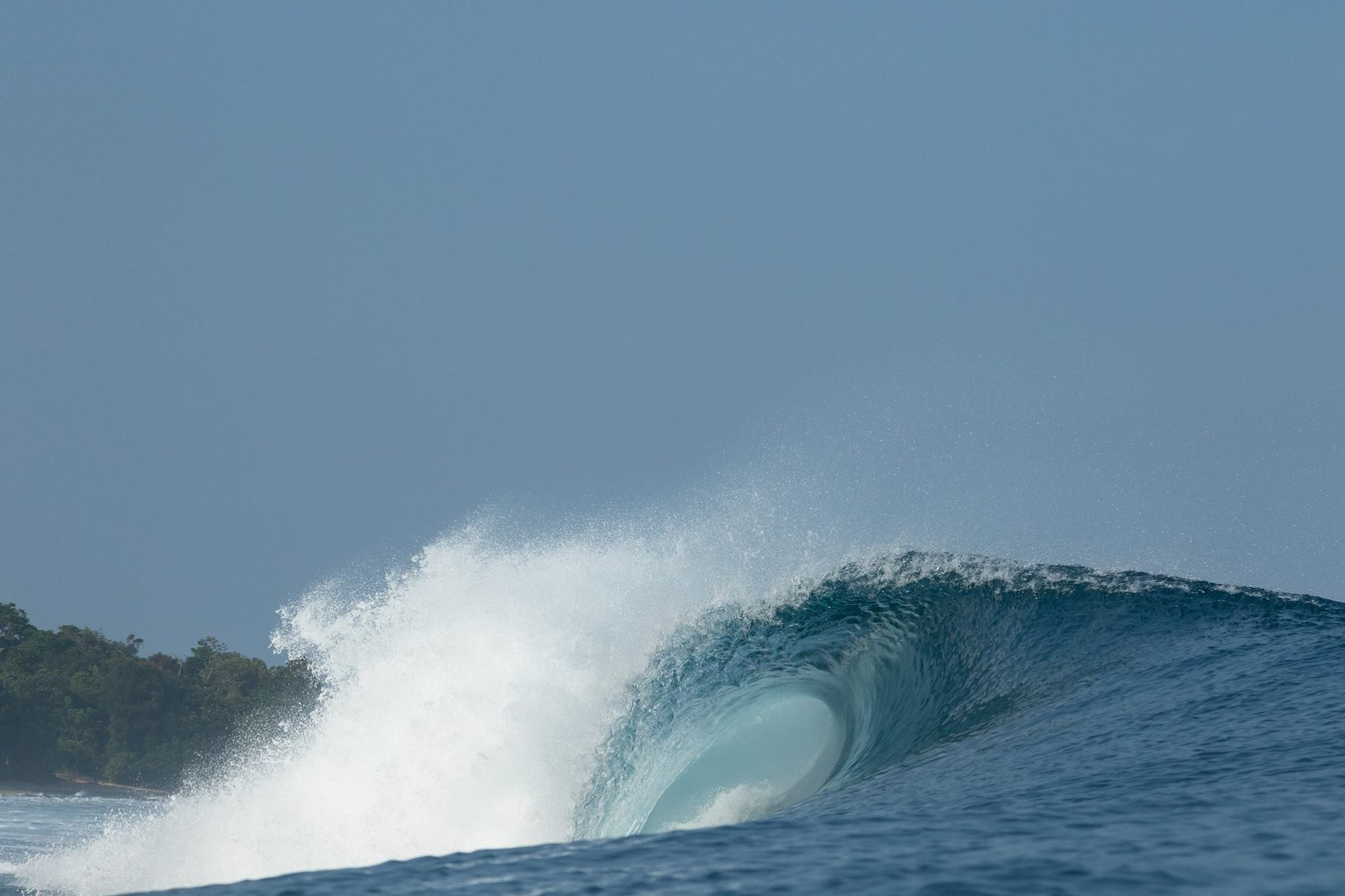 south-sumatra-waves.jpg