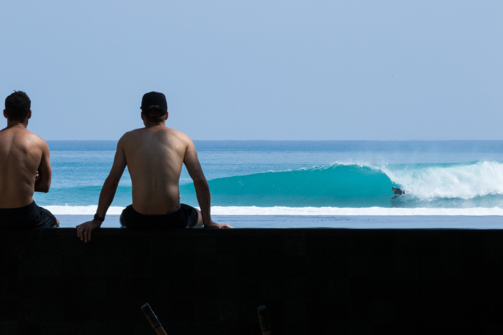 secret-sumatra-surf-camp-bodyboard-krui.