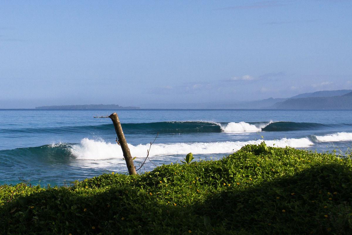 waves-for-beginners-krui.jpg
